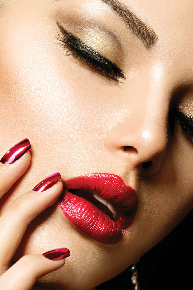 Aesthetic Training Courses in Bolton
