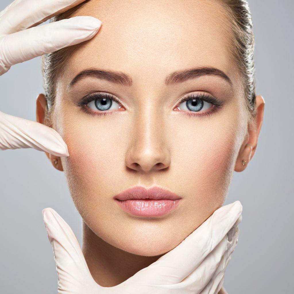 Aesthetic Training Courses in Chorley
