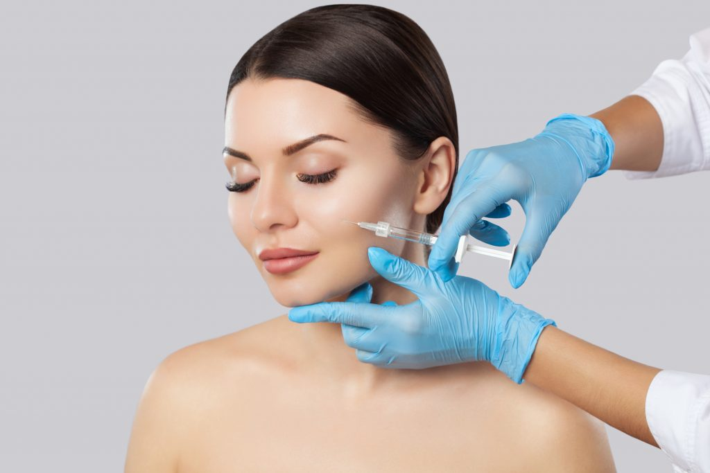 filler course in Cheshire